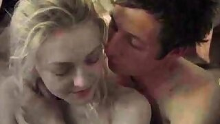 Dakota Fanning and..