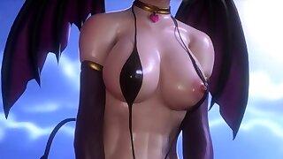 Hot Sluts Huge..