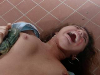 Claudia Flores -..